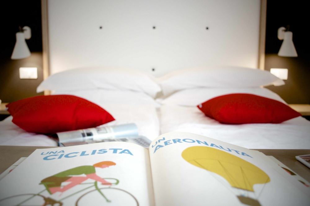 bicycle room|hotel luise riva del garda 02
