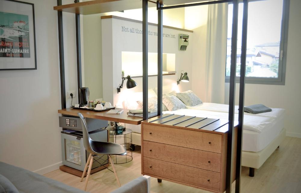 type room|hotel luise riva del garda 01