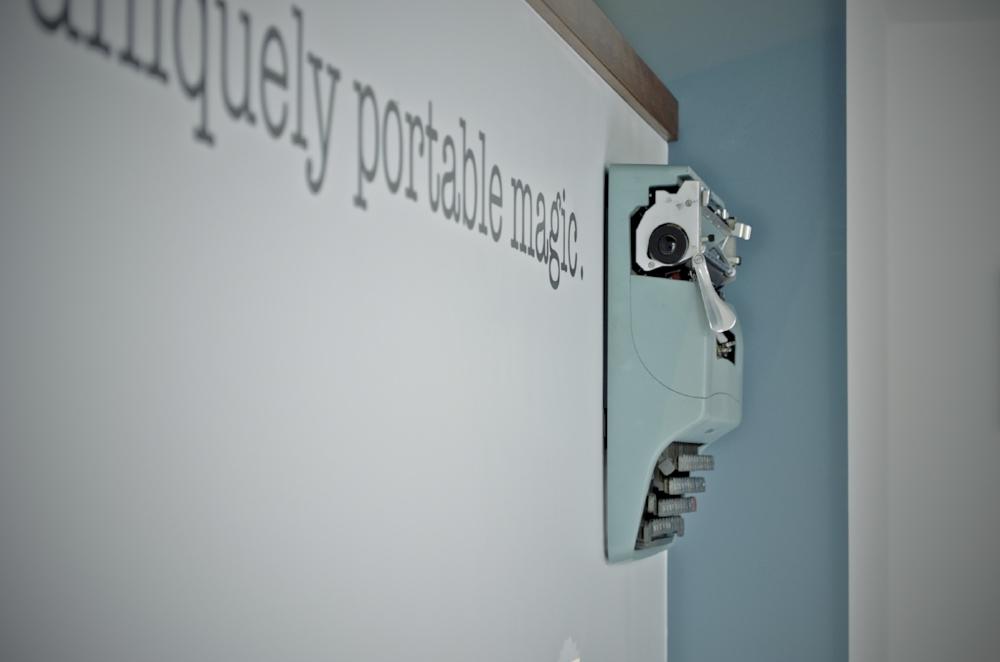 type room|hotel luise riva del garda 03