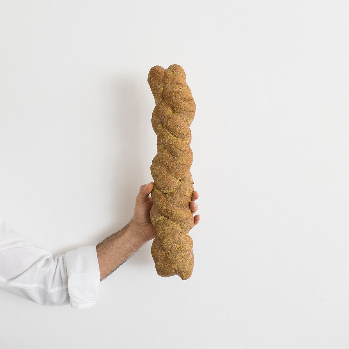 treccia-pane.jpg