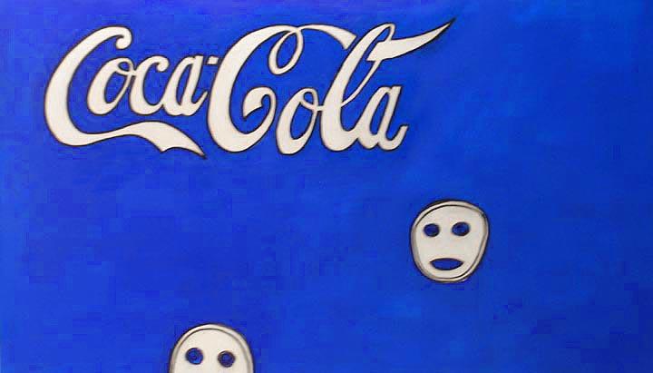 Peoples Pepsi
