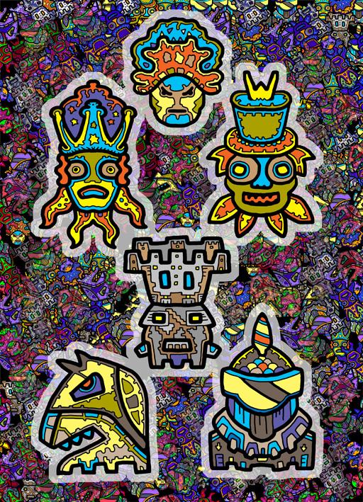 Six warriors 2.jpg