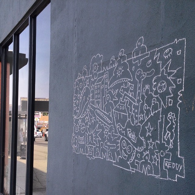 Chalk on La Brea LA.jpg
