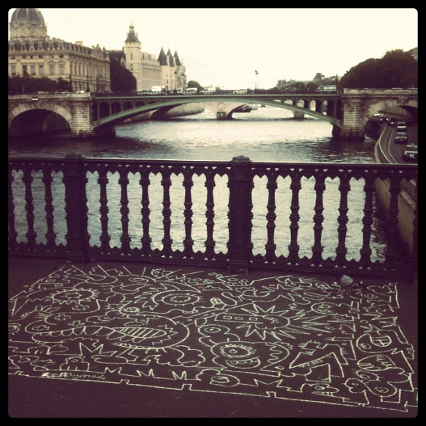 Chalk On Paris.jpg