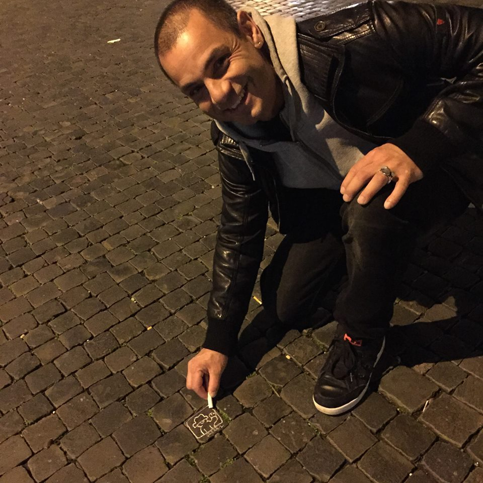 Chalk on Rome.jpg