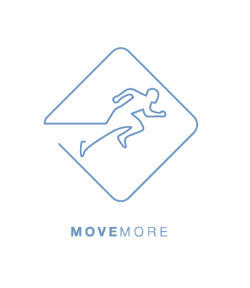 150122-Colour-Move-WithType-21.png