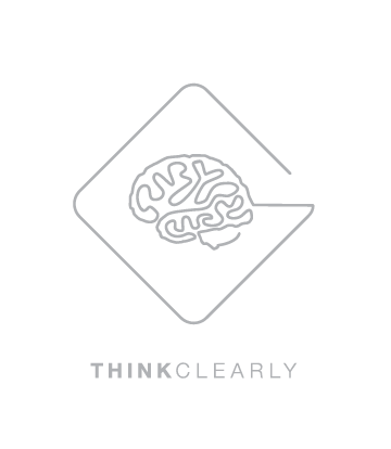 150122-Colour-Think-WithType-27.png