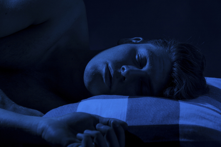 Sleep Intro.jpeg
