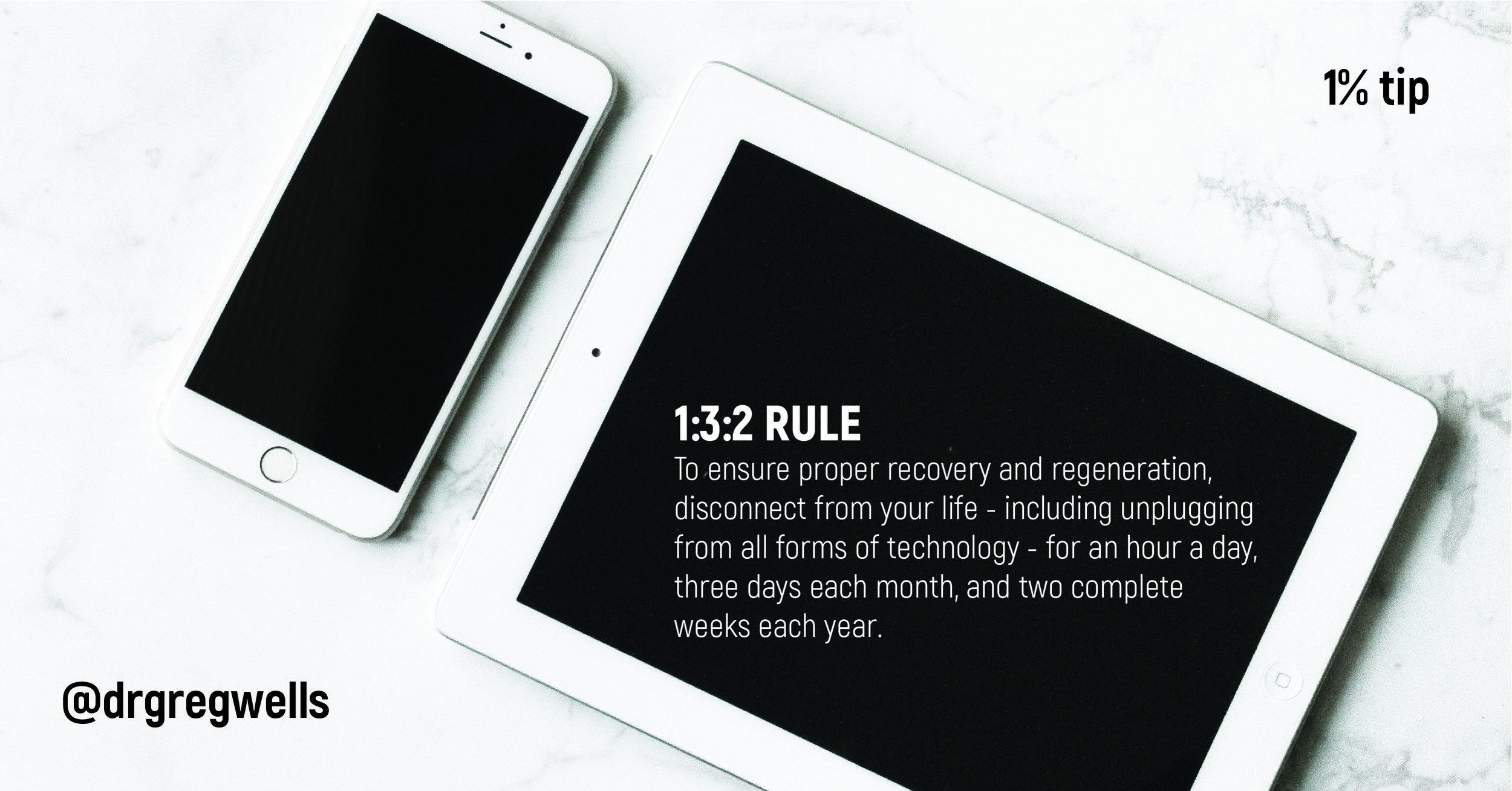 Focus Effect 1%Tips-17.jpg