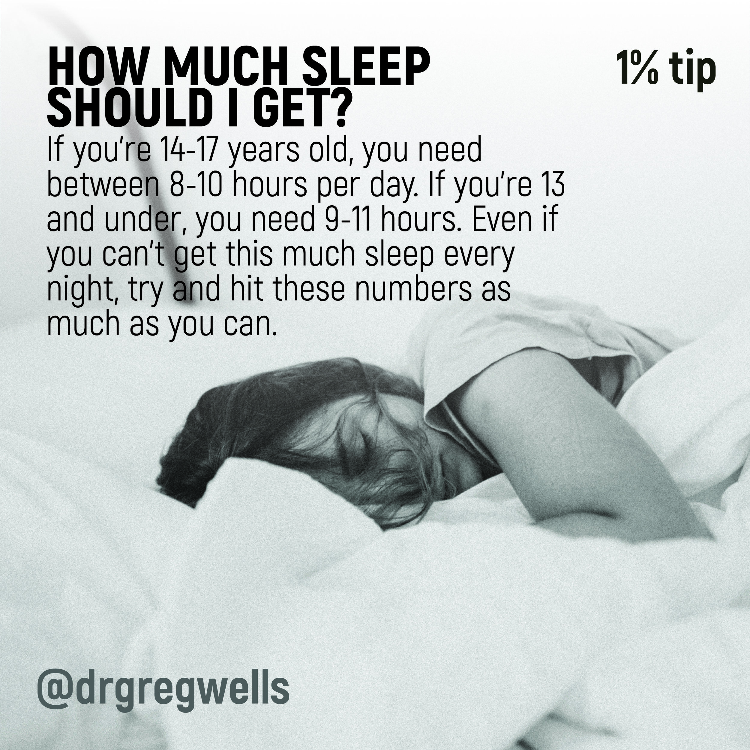 GregWells 1% Tip (TRAINING WITH YOUR EYES CLOSED) PHONE-01.jpg