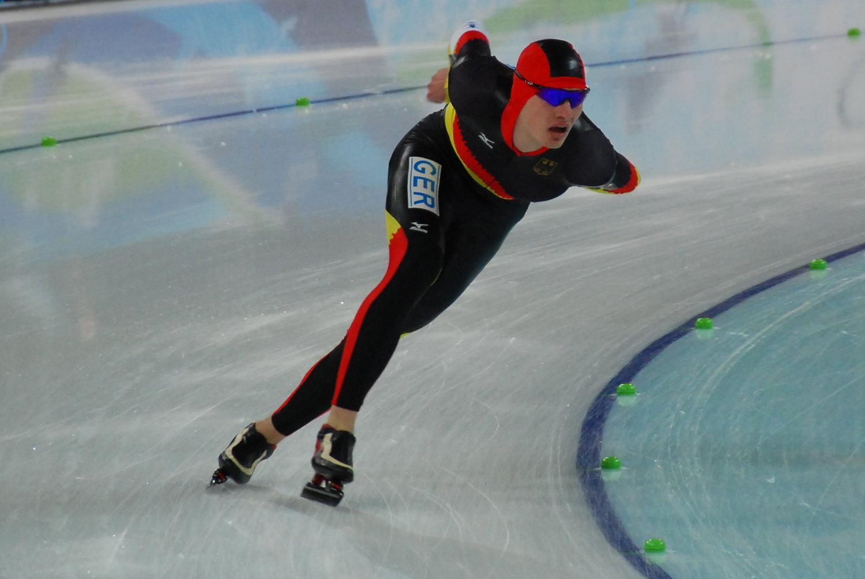 skater.jpeg
