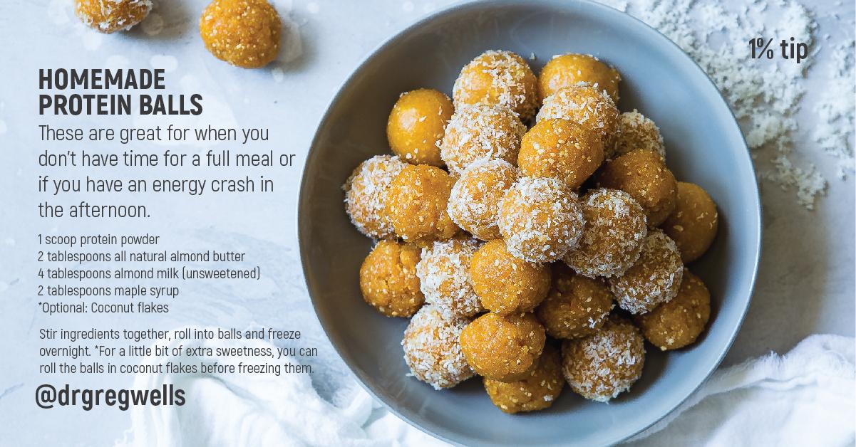 GregWells Eat TIps (recipes x 2)-02.jpg