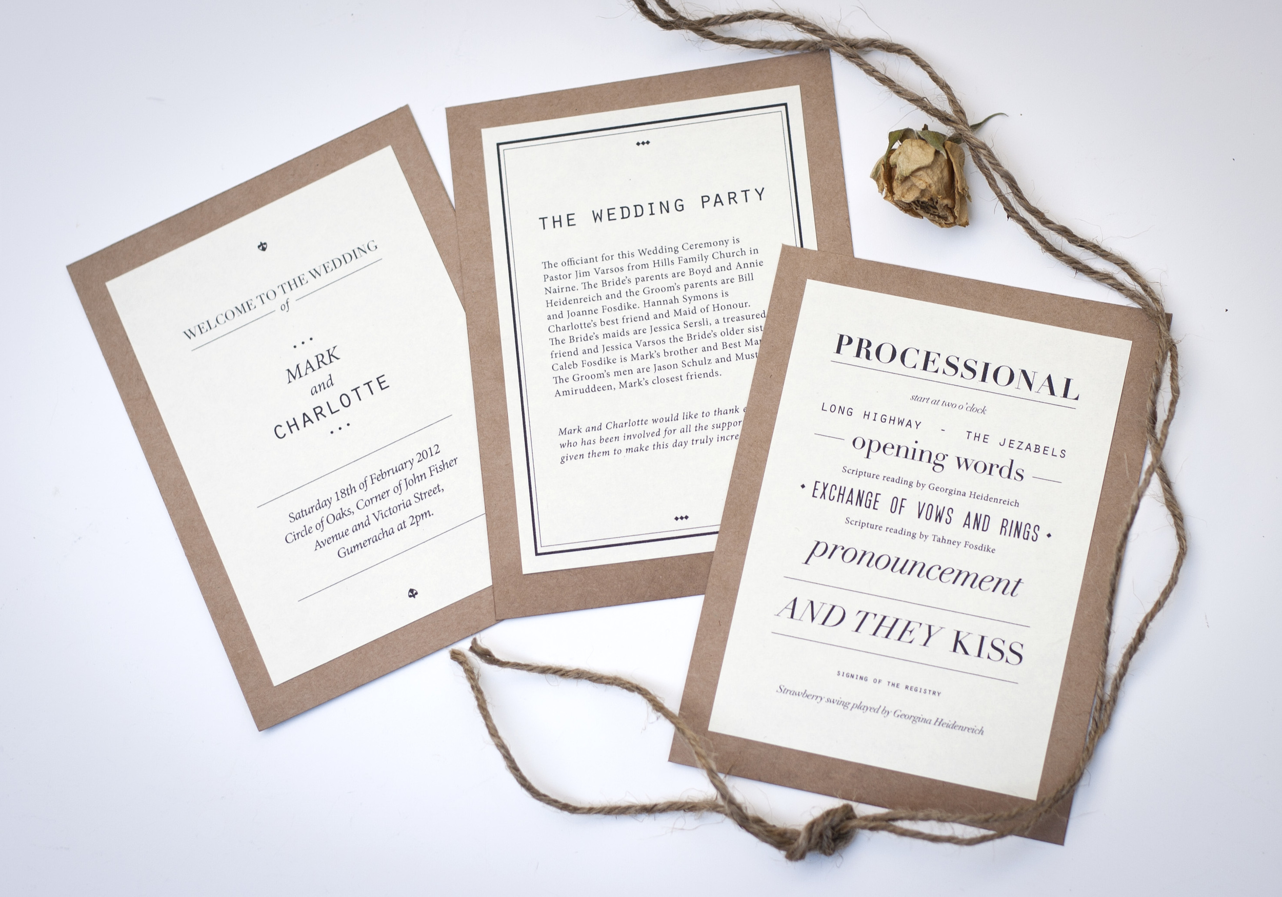 unique-wedding-invitations.ipg