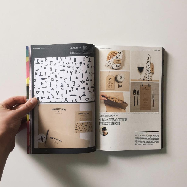 magazine-publication.jpg