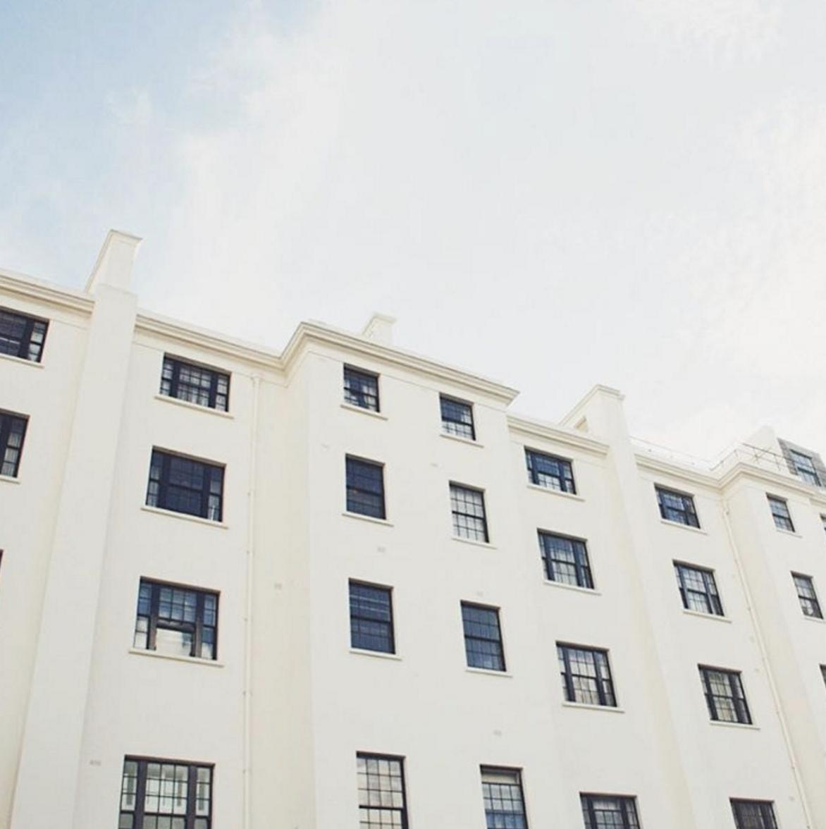 london-buildings