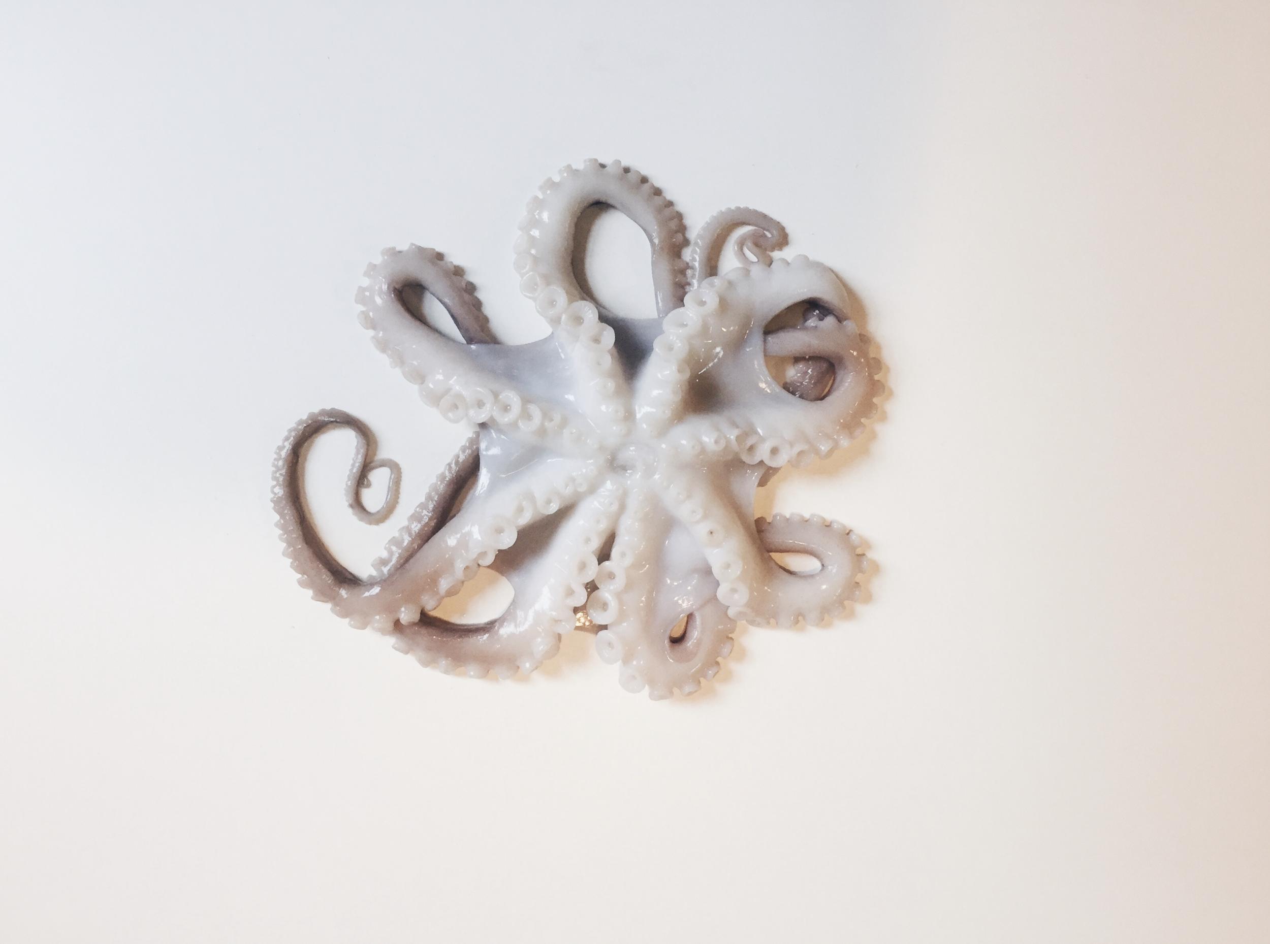 octopussy.jpg