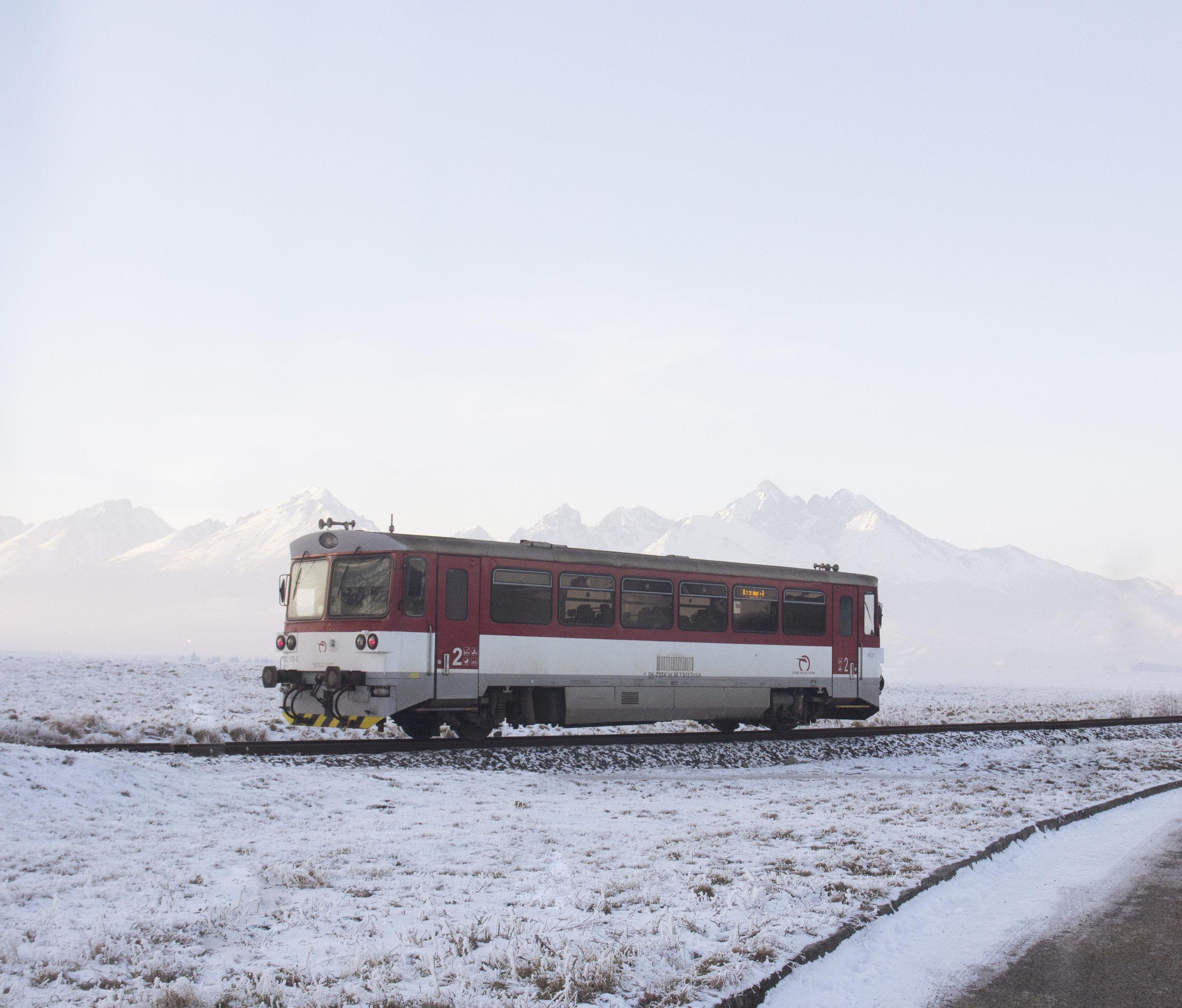 slovakian-train.jpg