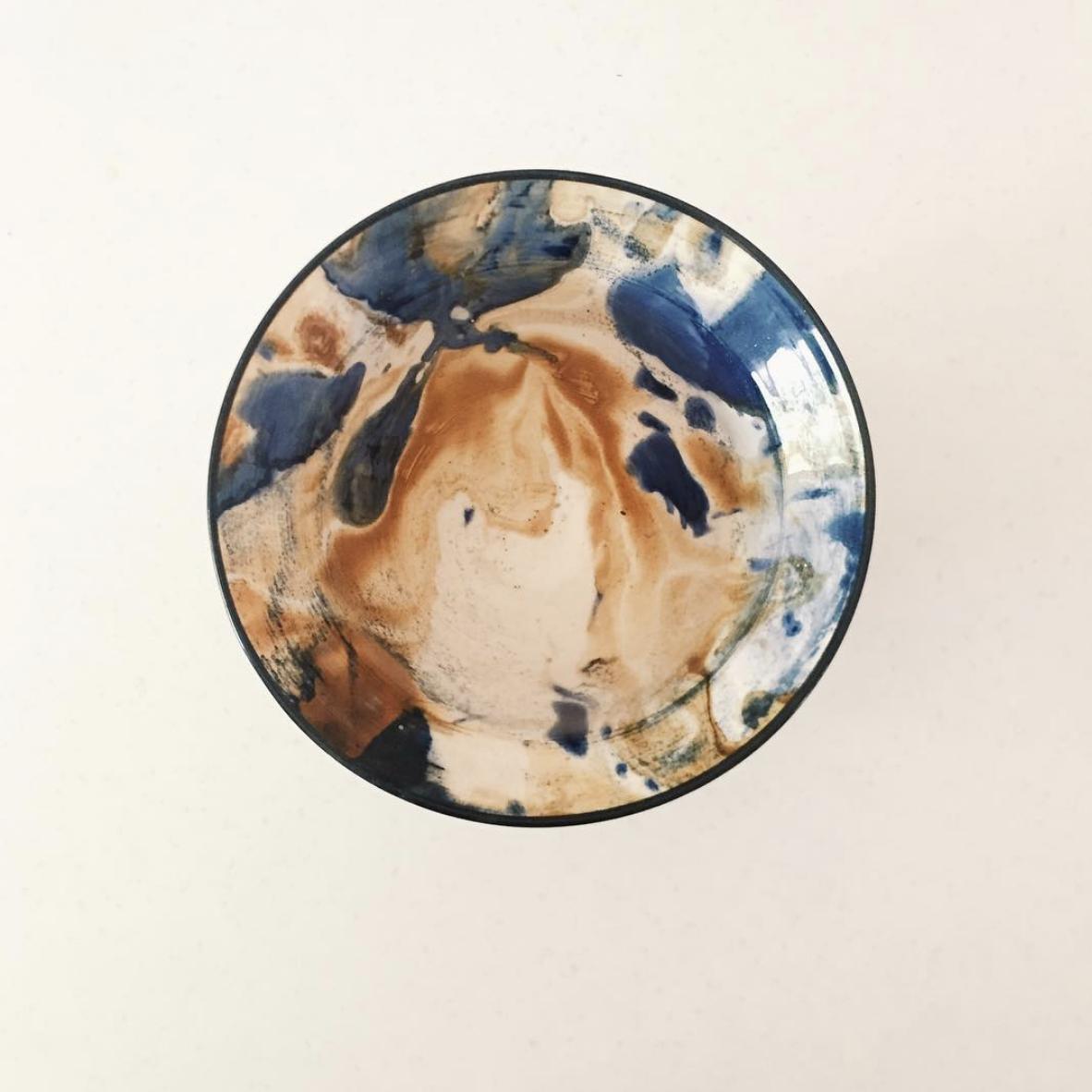 ceramic-bowl.jpg