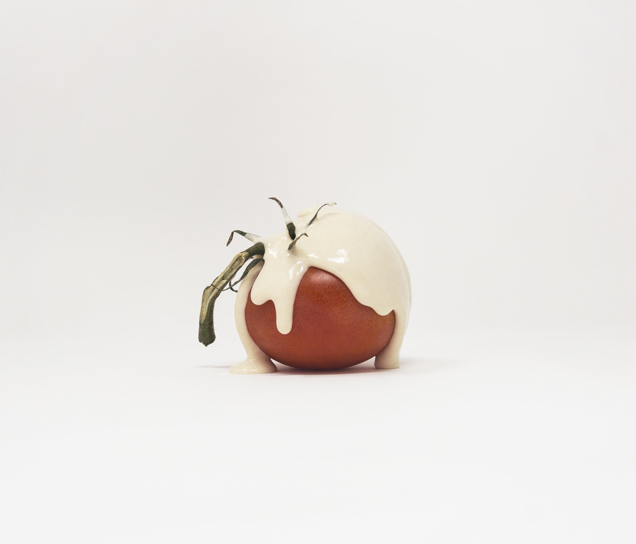 global-food-crisis-artwork.jpg