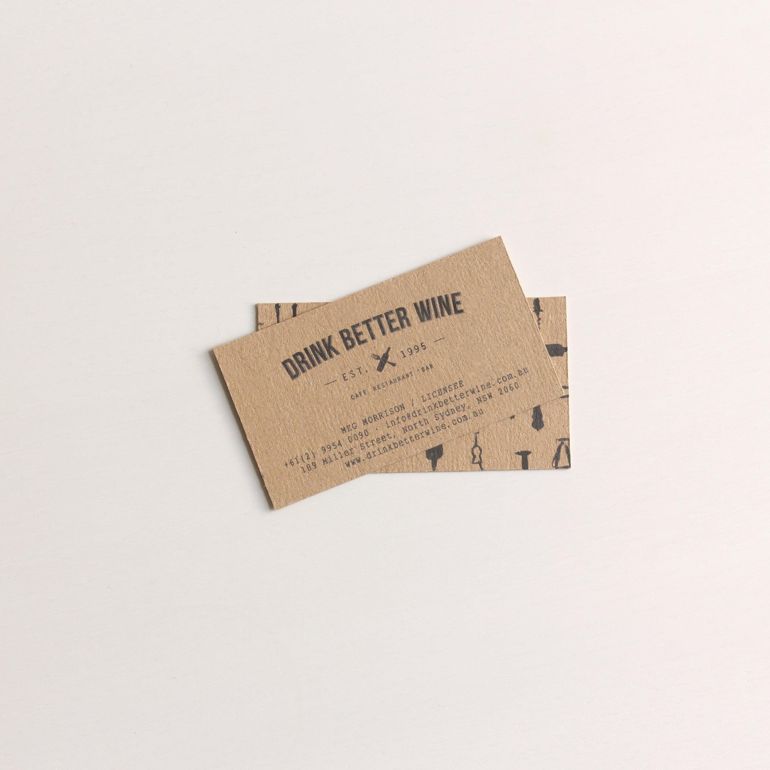 restaurant-business-card.jpg