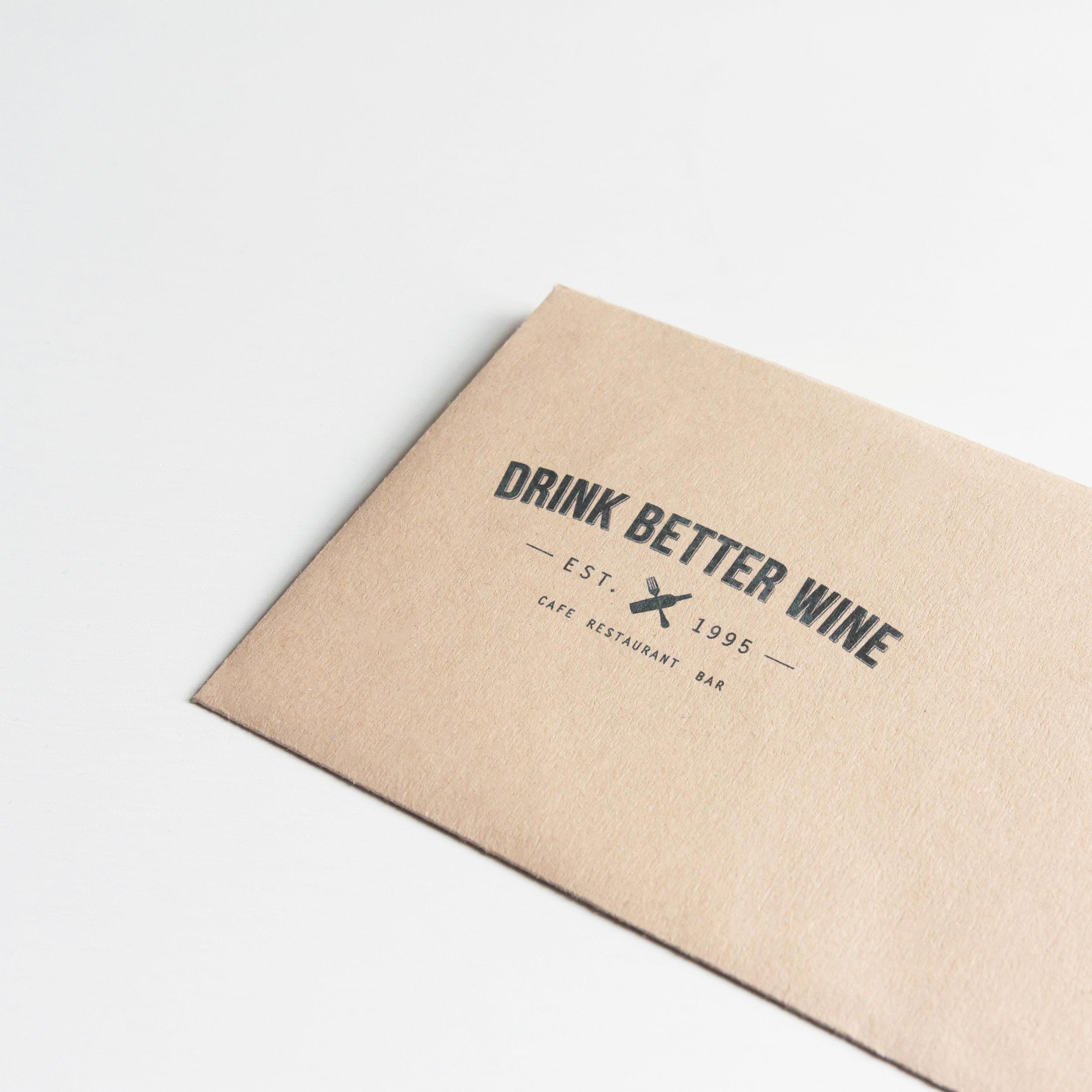 envelope-design.jpg