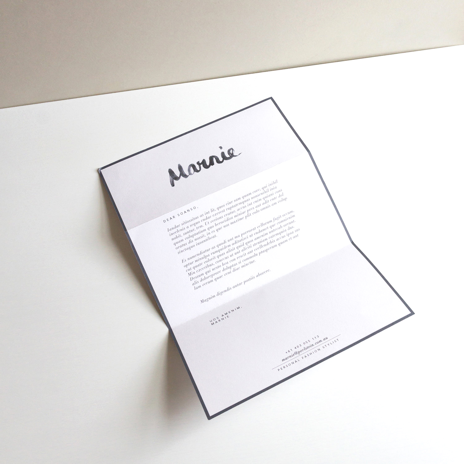 fashion-stylist-letterhead.jpg