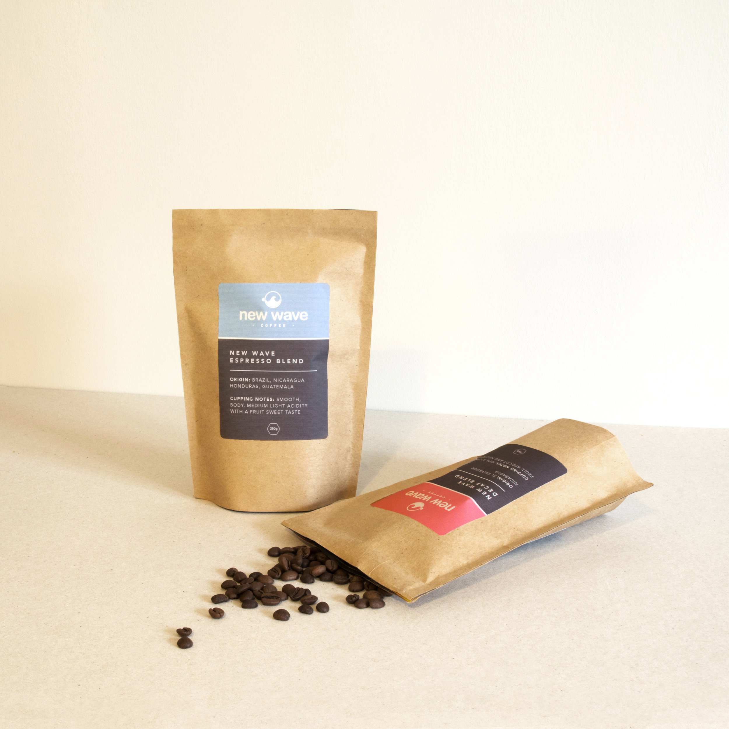 coffee-packaing-design.jpg