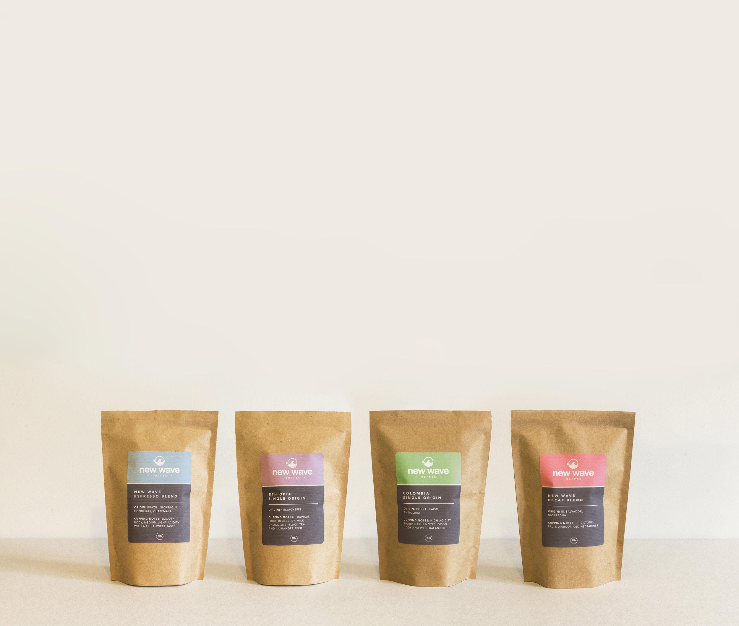 coffee-packages.jpg