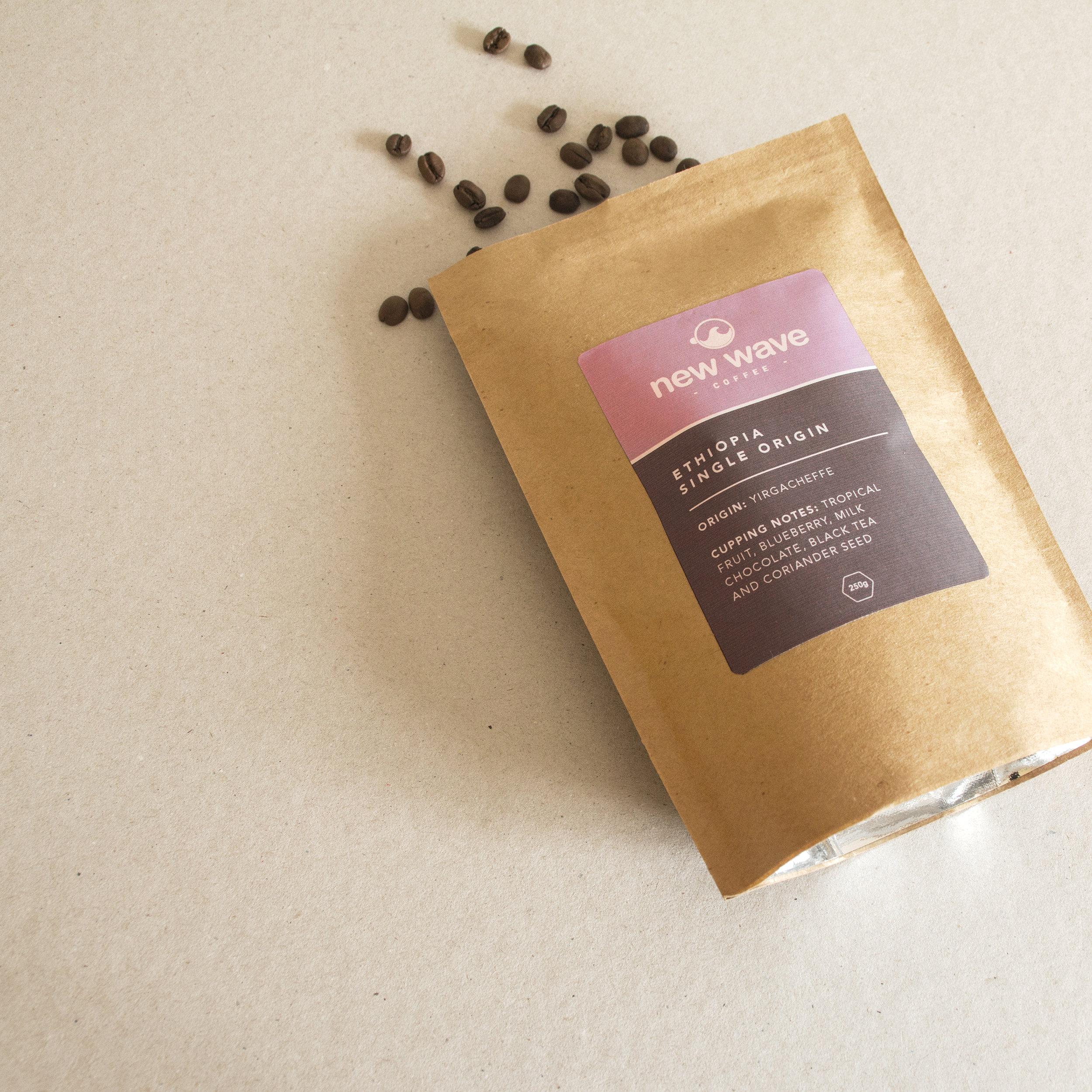 coffee-shop-package.jpg