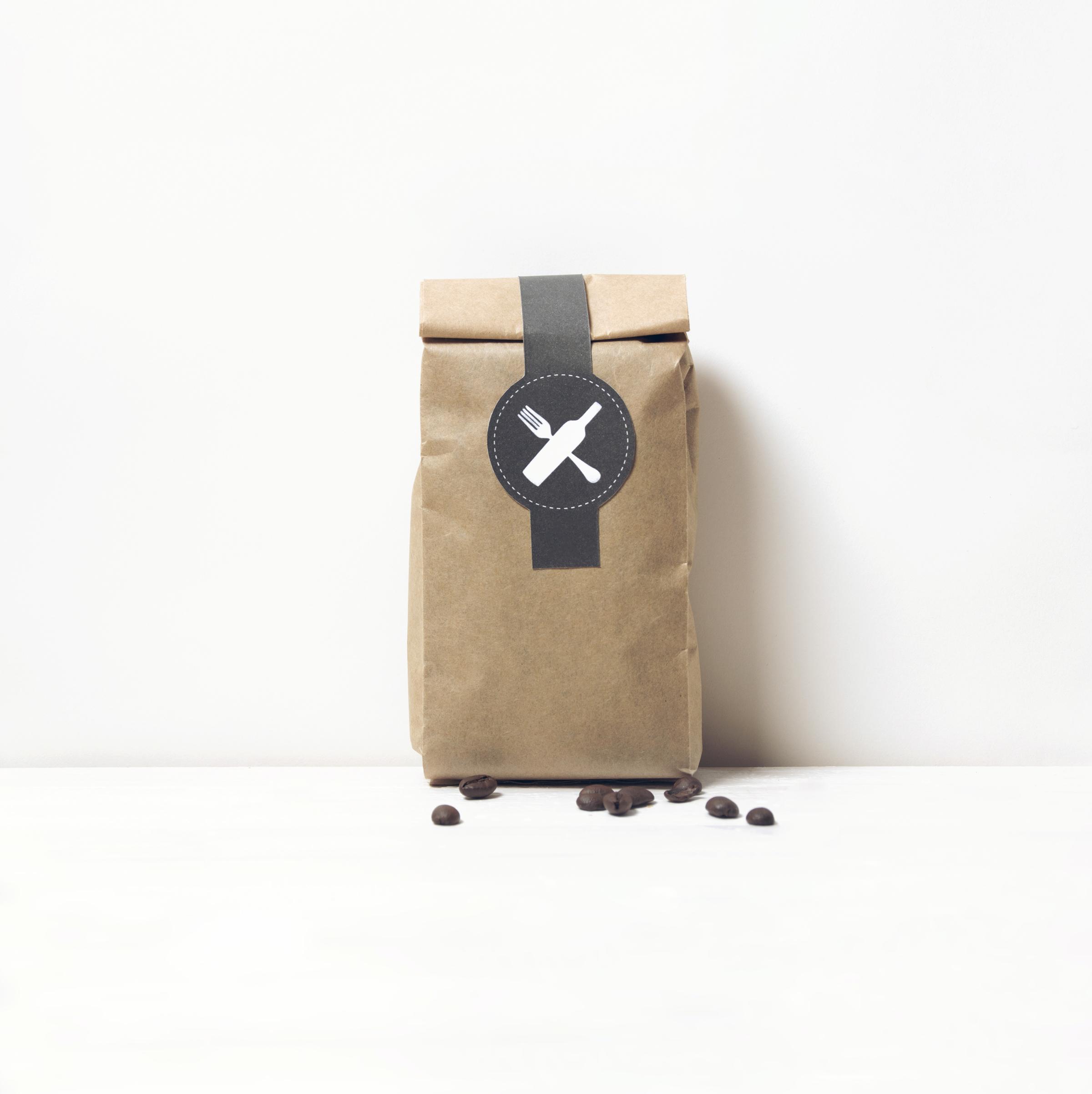 coffee-shop-packaging.jpg