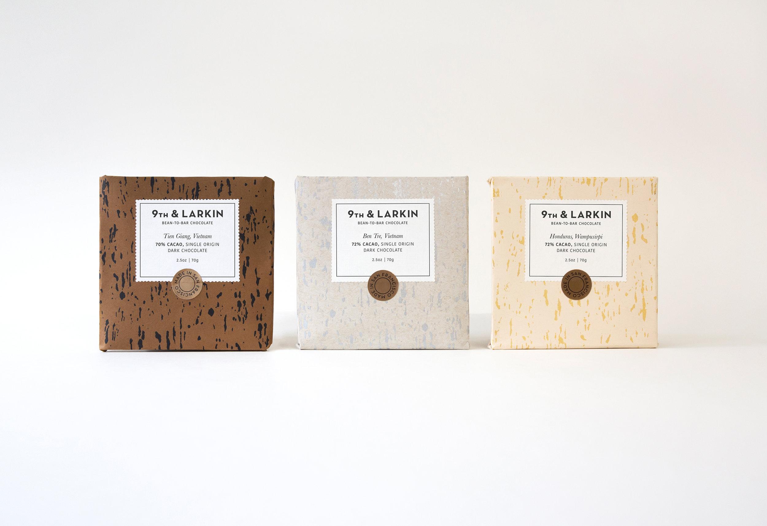 chocolate-packages-02.jpg