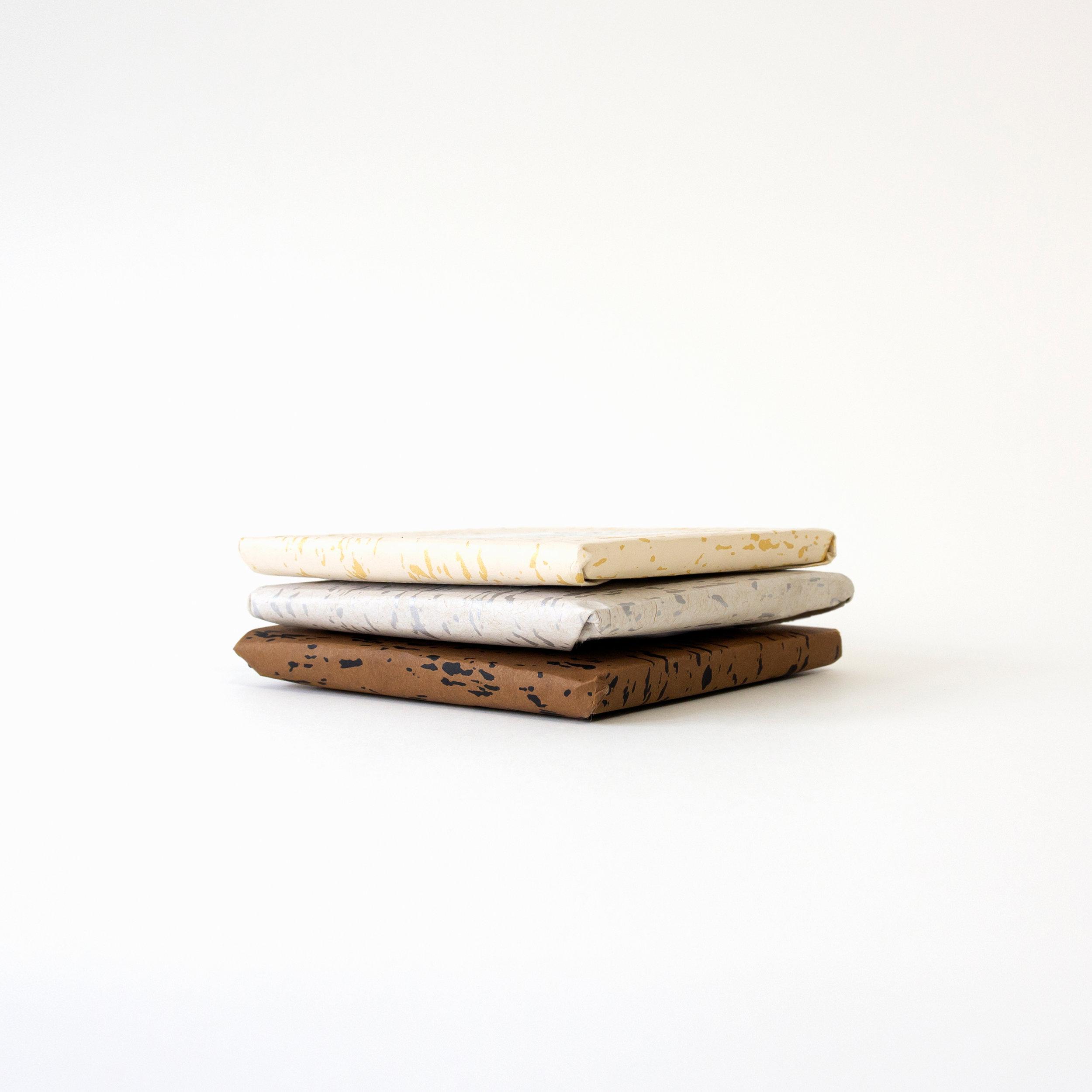 chocolate-packages-01.jpg