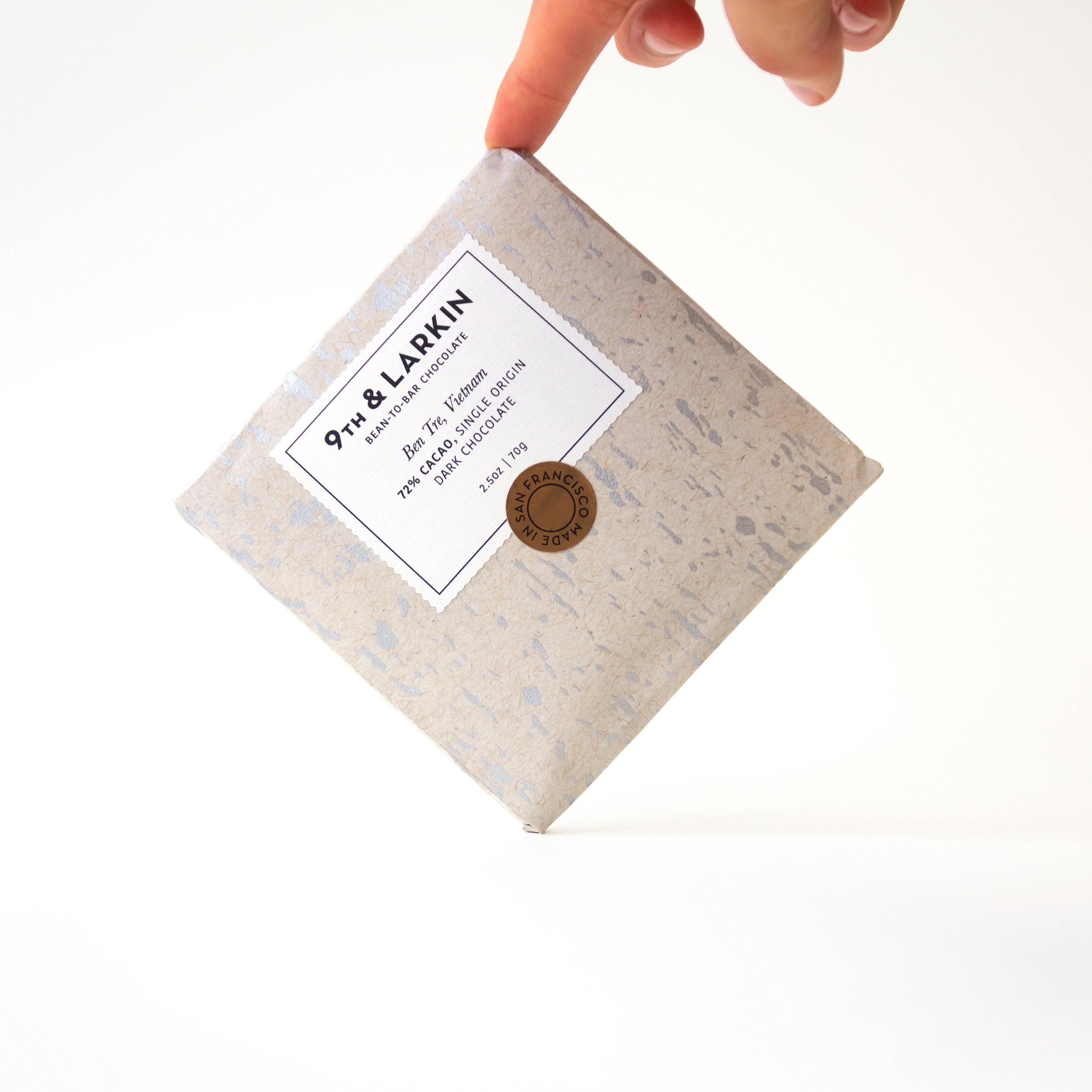 chocolate-label-01.jpg