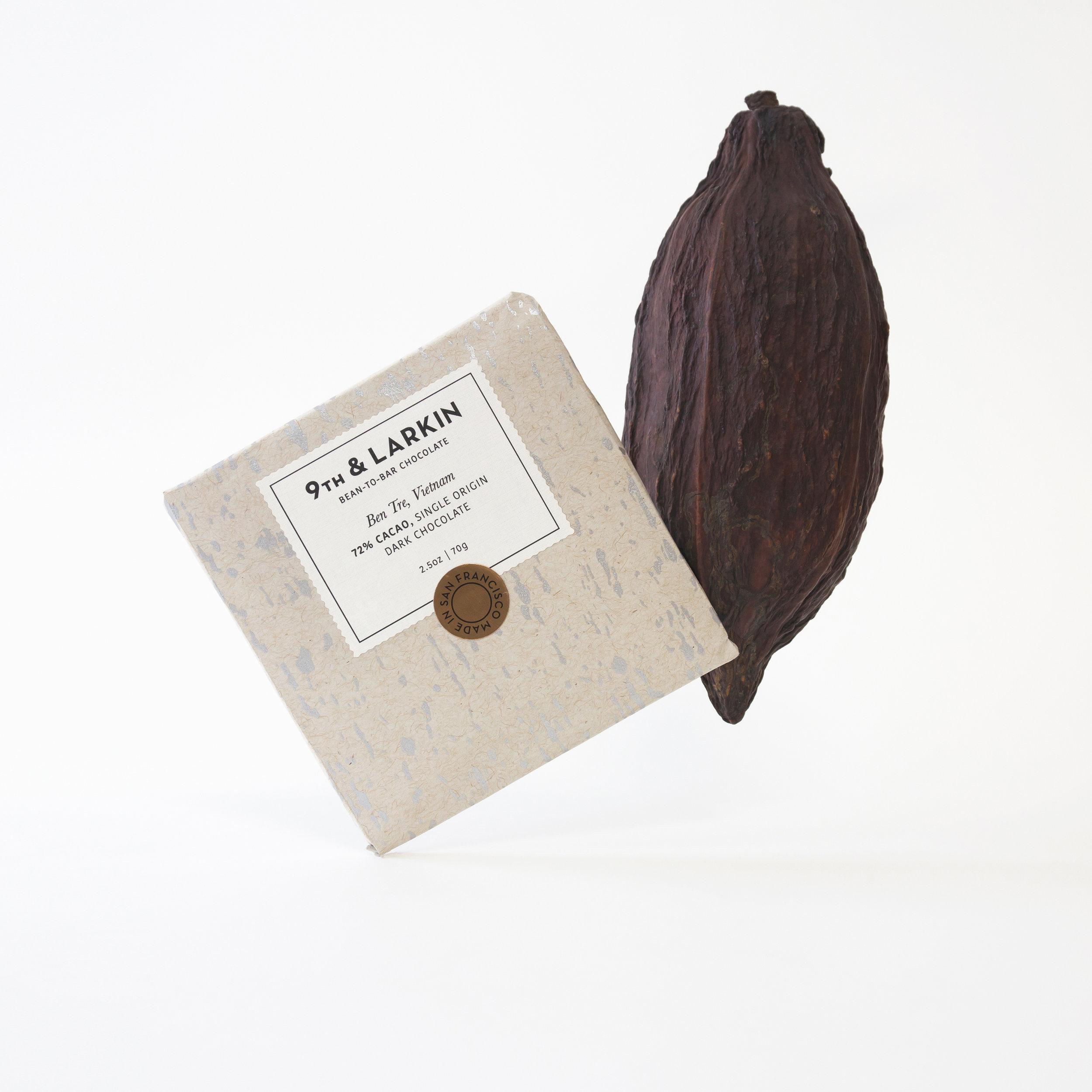 chocolate-packaging-design-02.jpg
