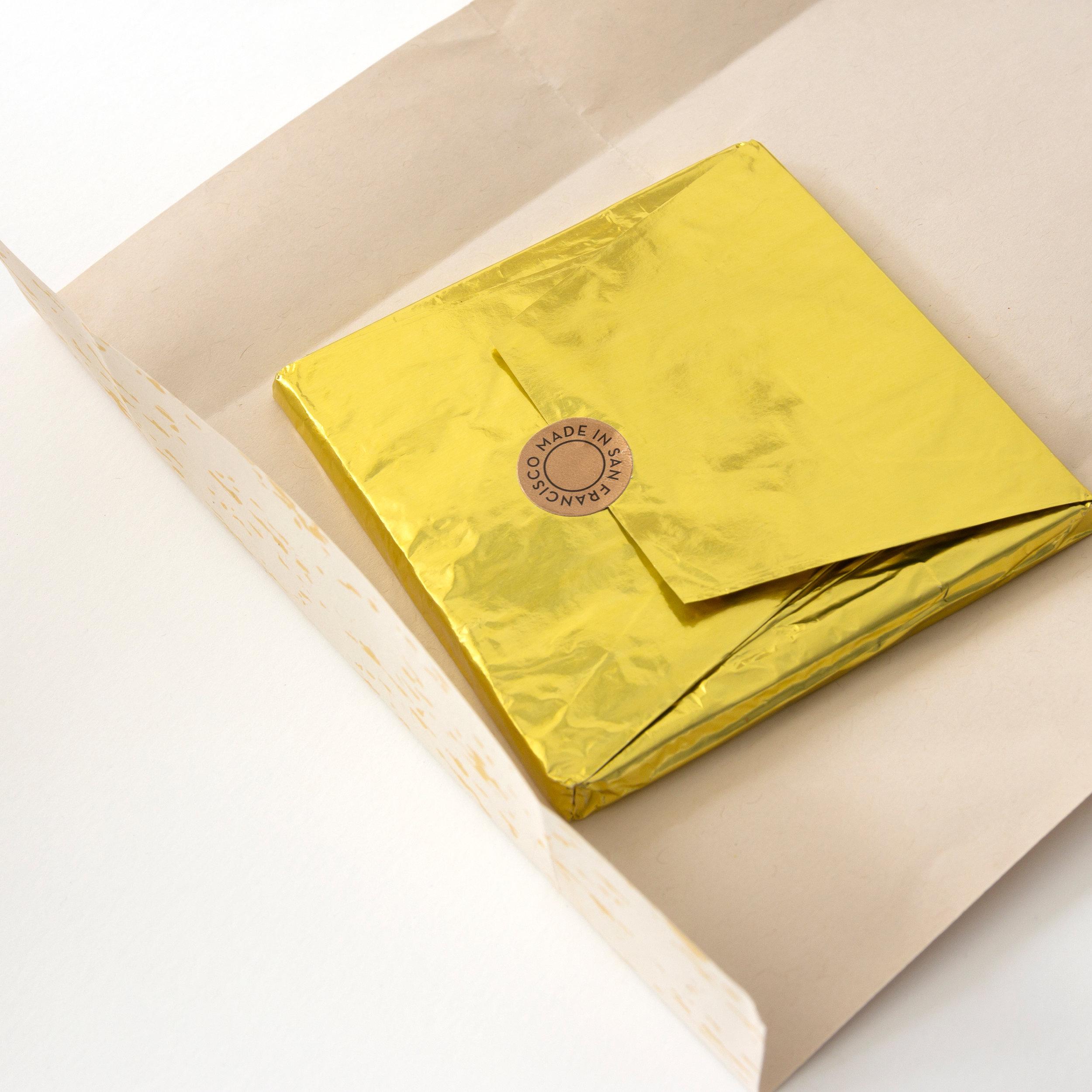chocolate-packaging-seal.jpg