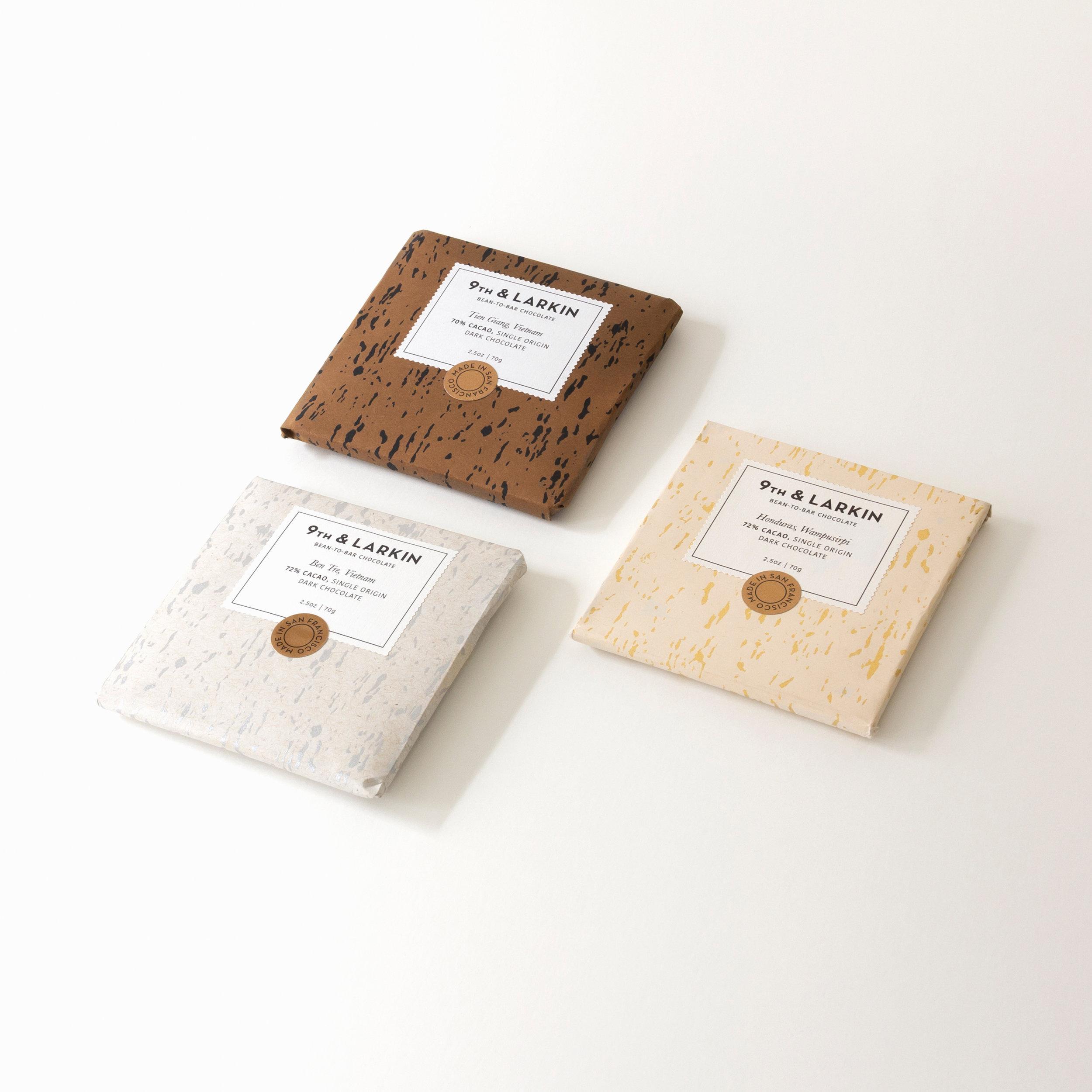 chocolate-packages-03.jpg