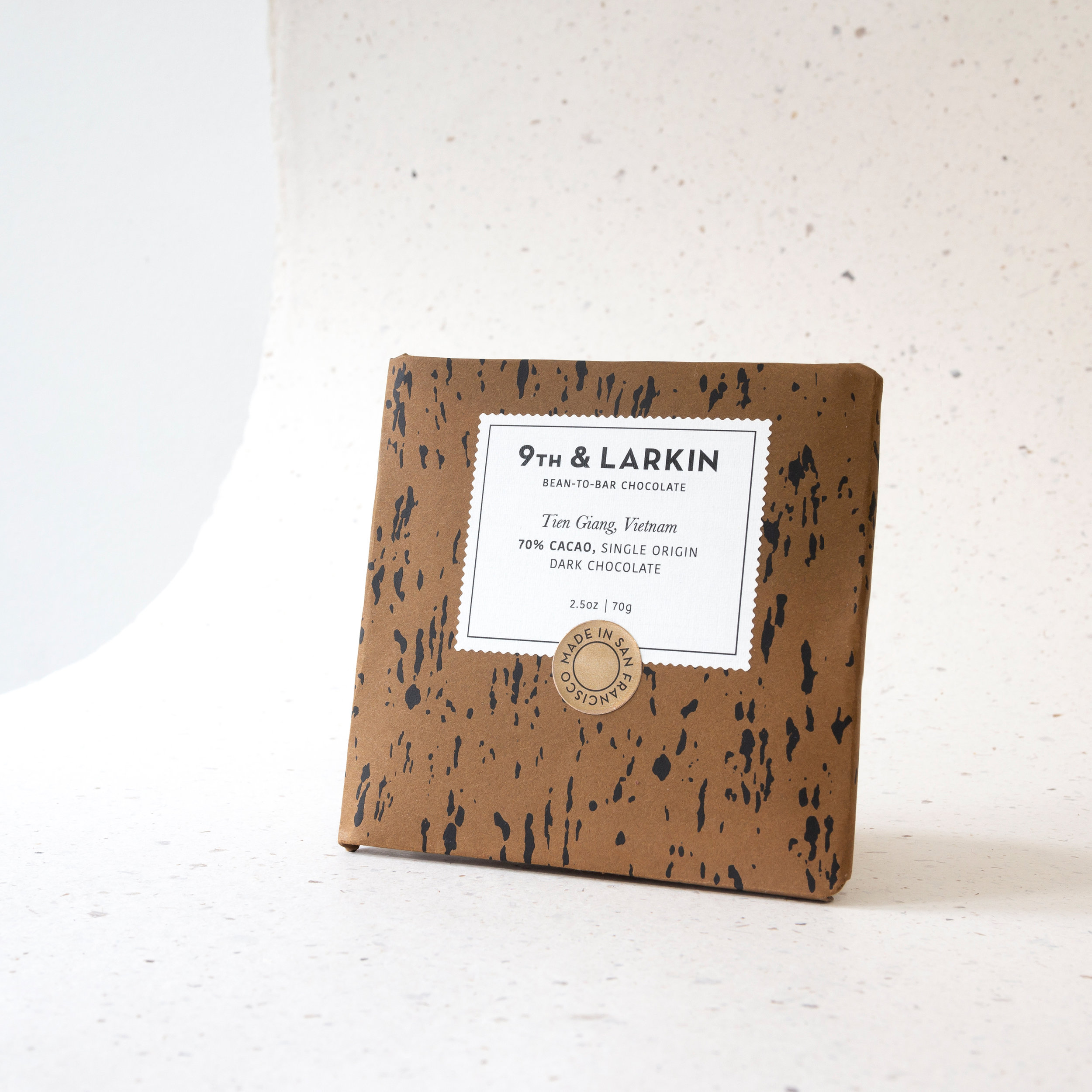 pattern-paper-packaging.jpg