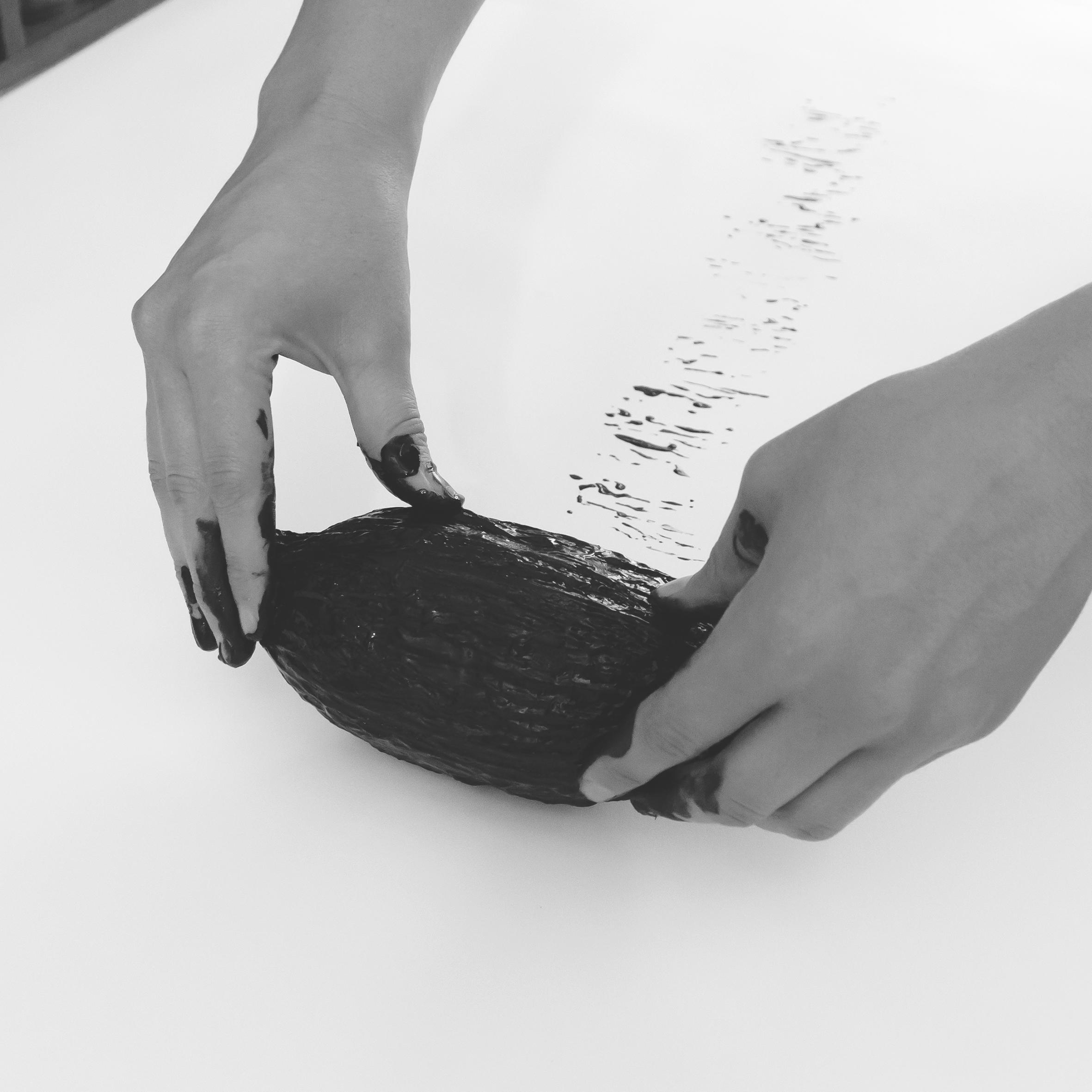 print-making-bts-04.jpg