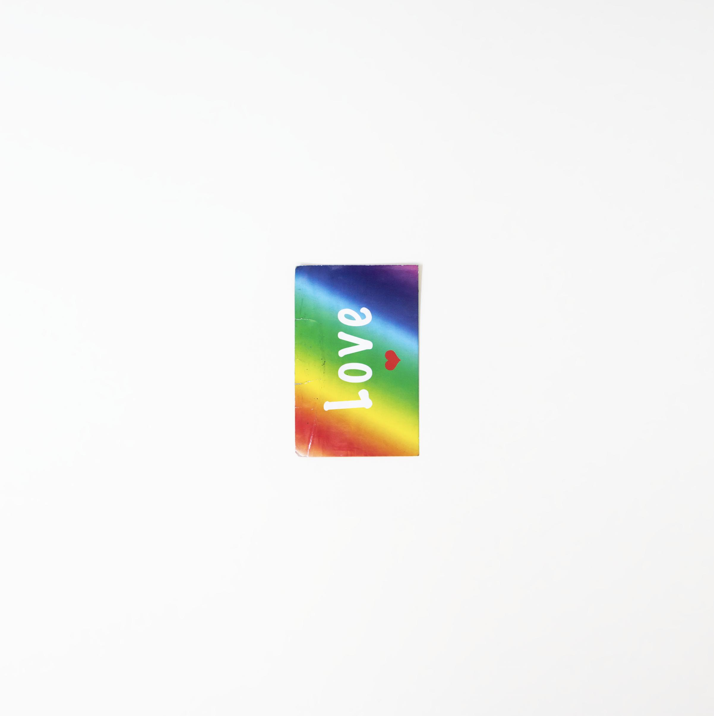 rainbow-love-card.jpg