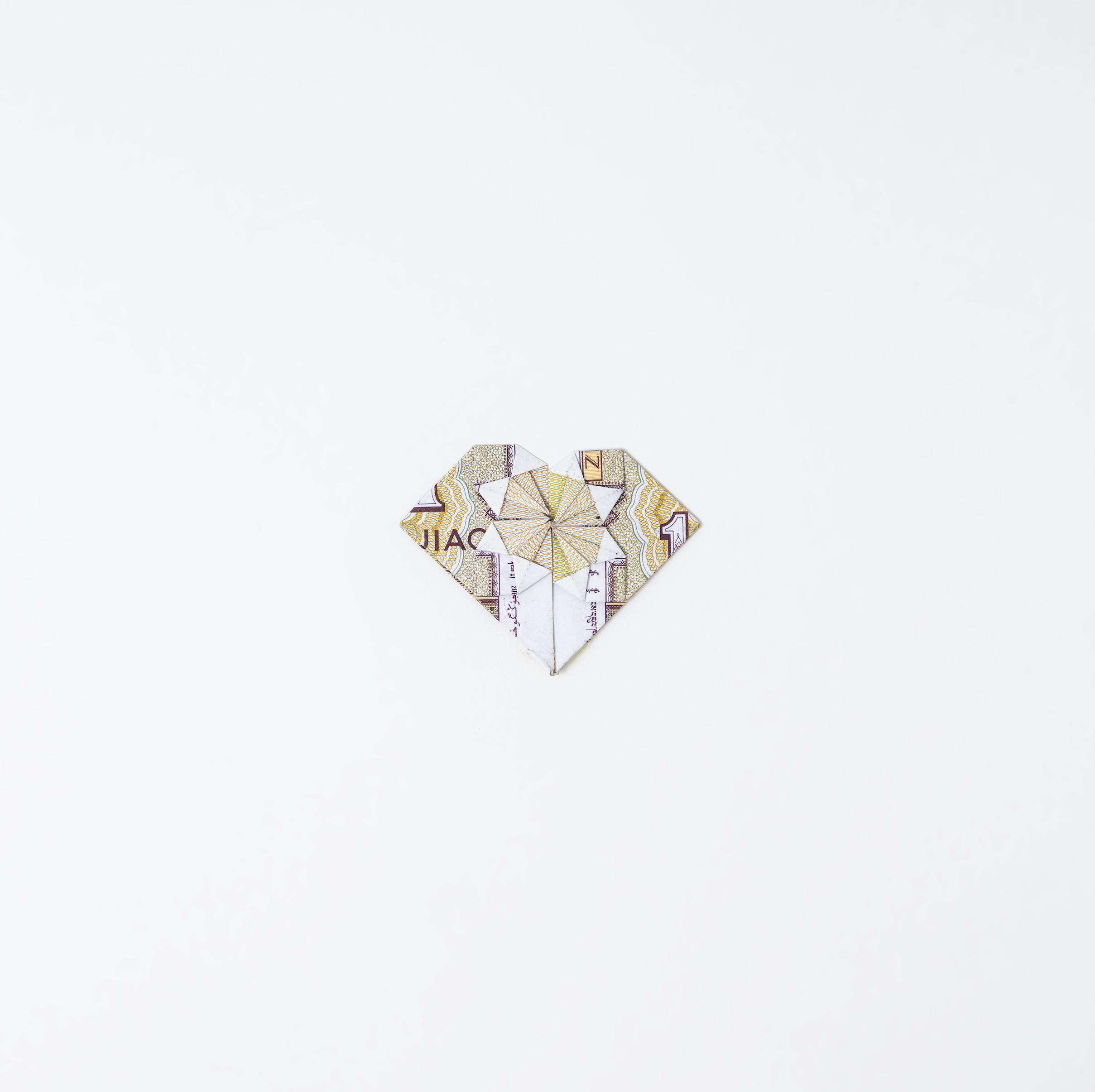 origami-heart.jpg