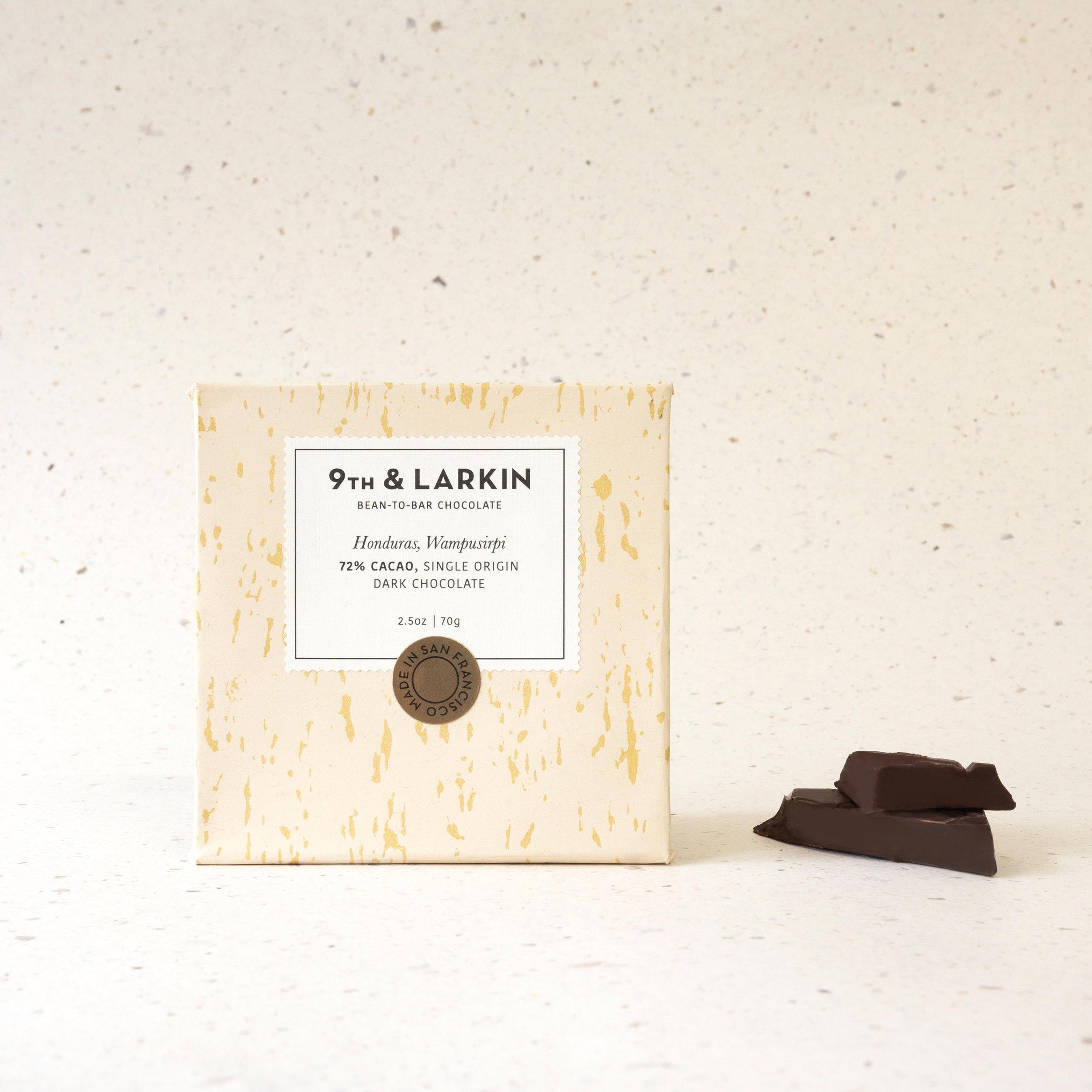 paper-packaging-design.jpg