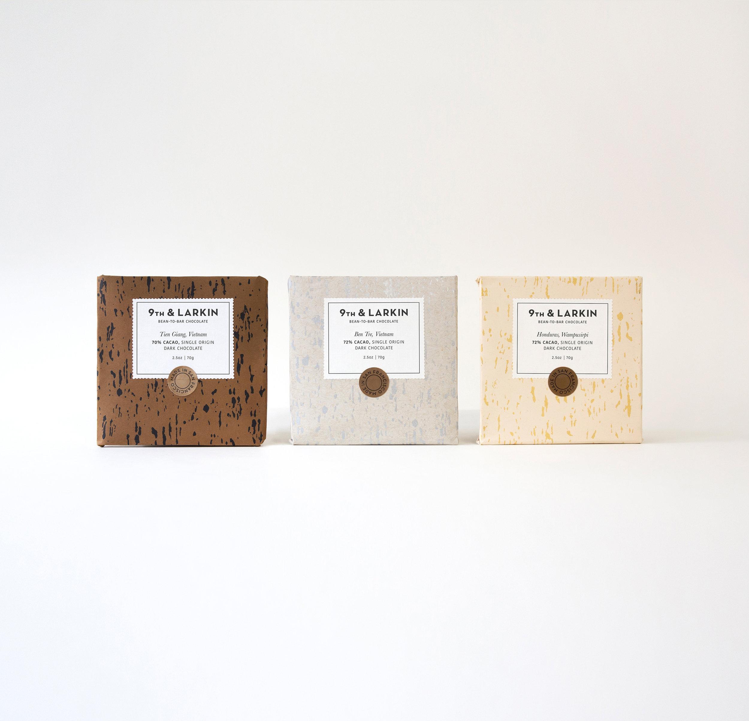 chocolate-packages-05.jpg