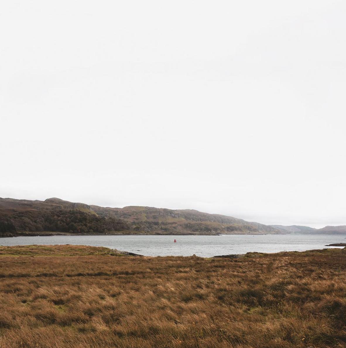 isle-of-kerrera-scotland.png