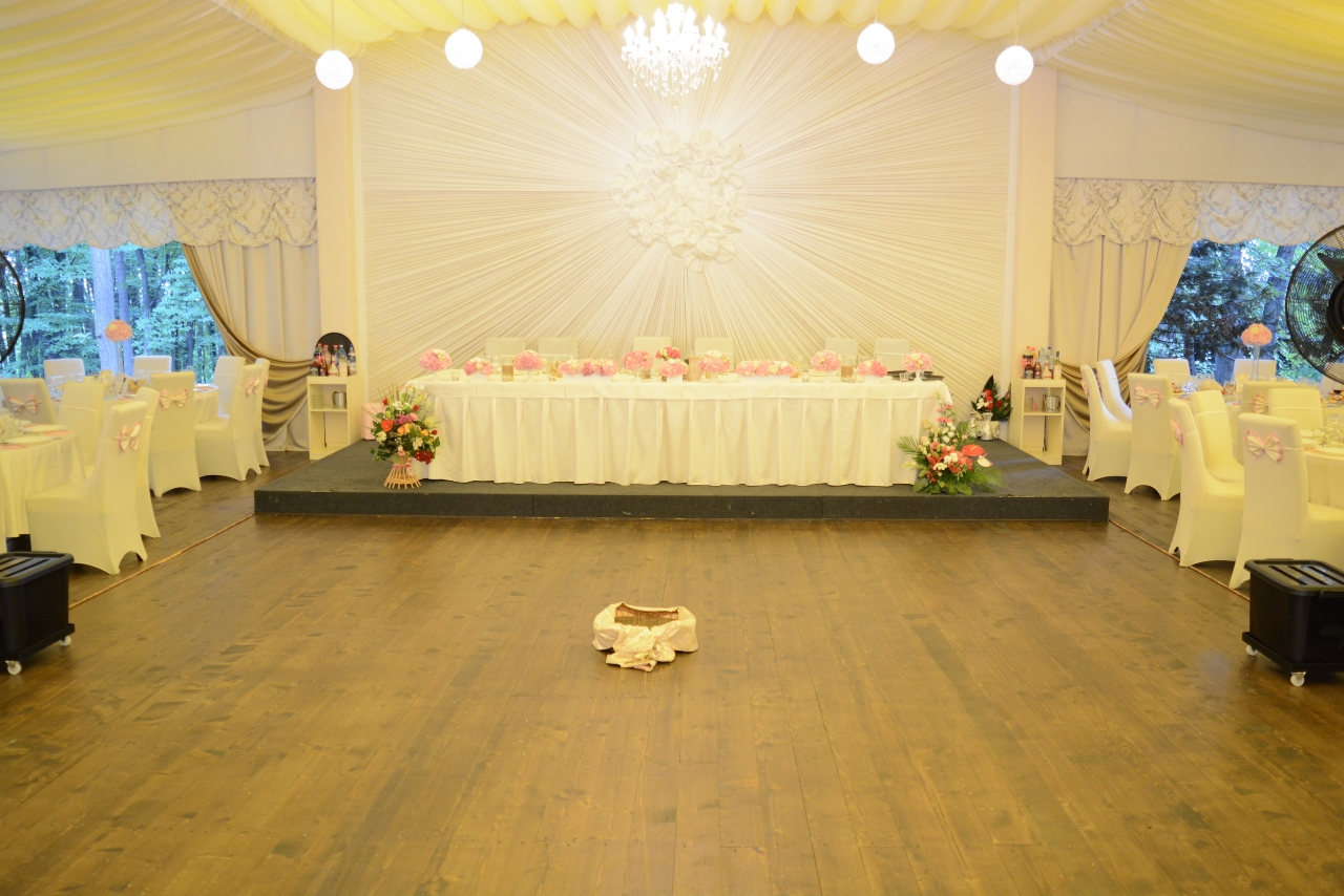 sala nunta cluj wedding planner event planner.JPG