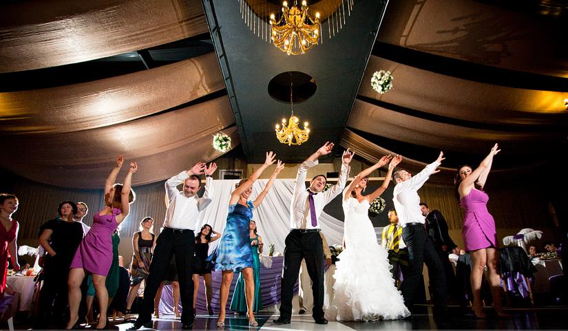 fotografii reusite nunta.png