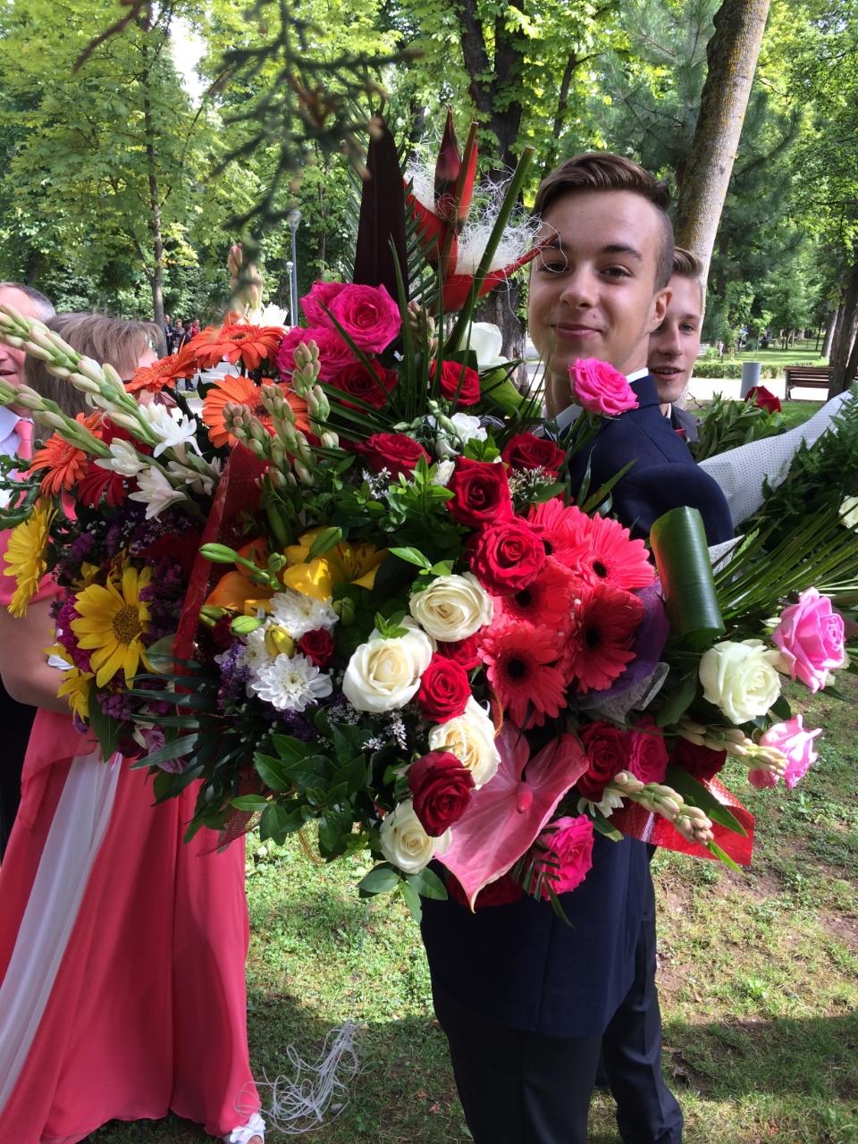 nunti reusite organizator de evenimente cluj.JPG
