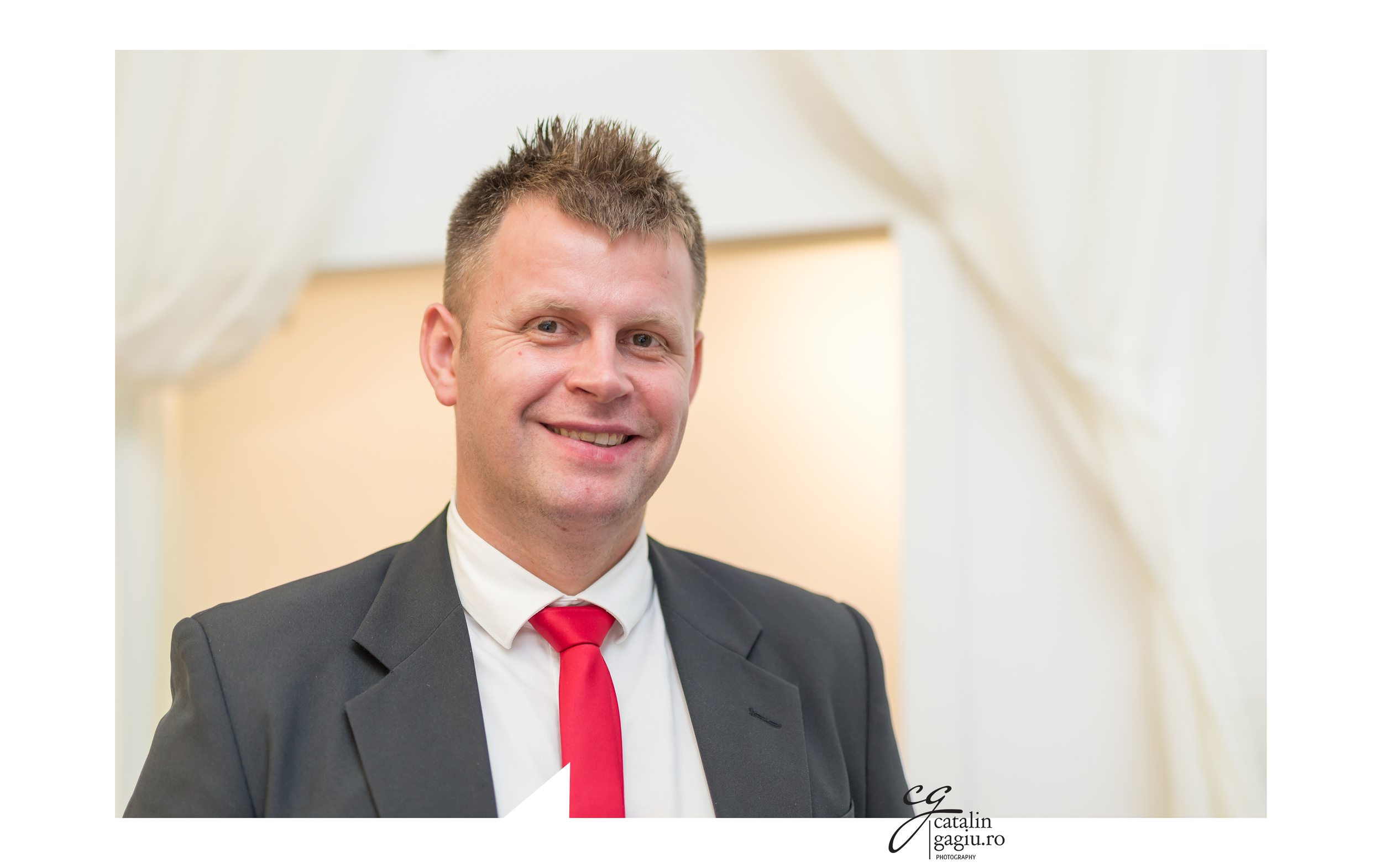 Wedding Planner Cluj Napoca
