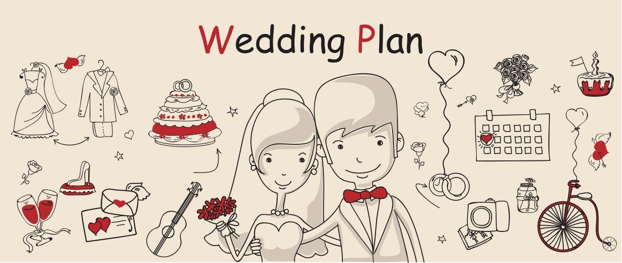 Ce servicii iti doresti la nunta ta? Ce sa alegi?