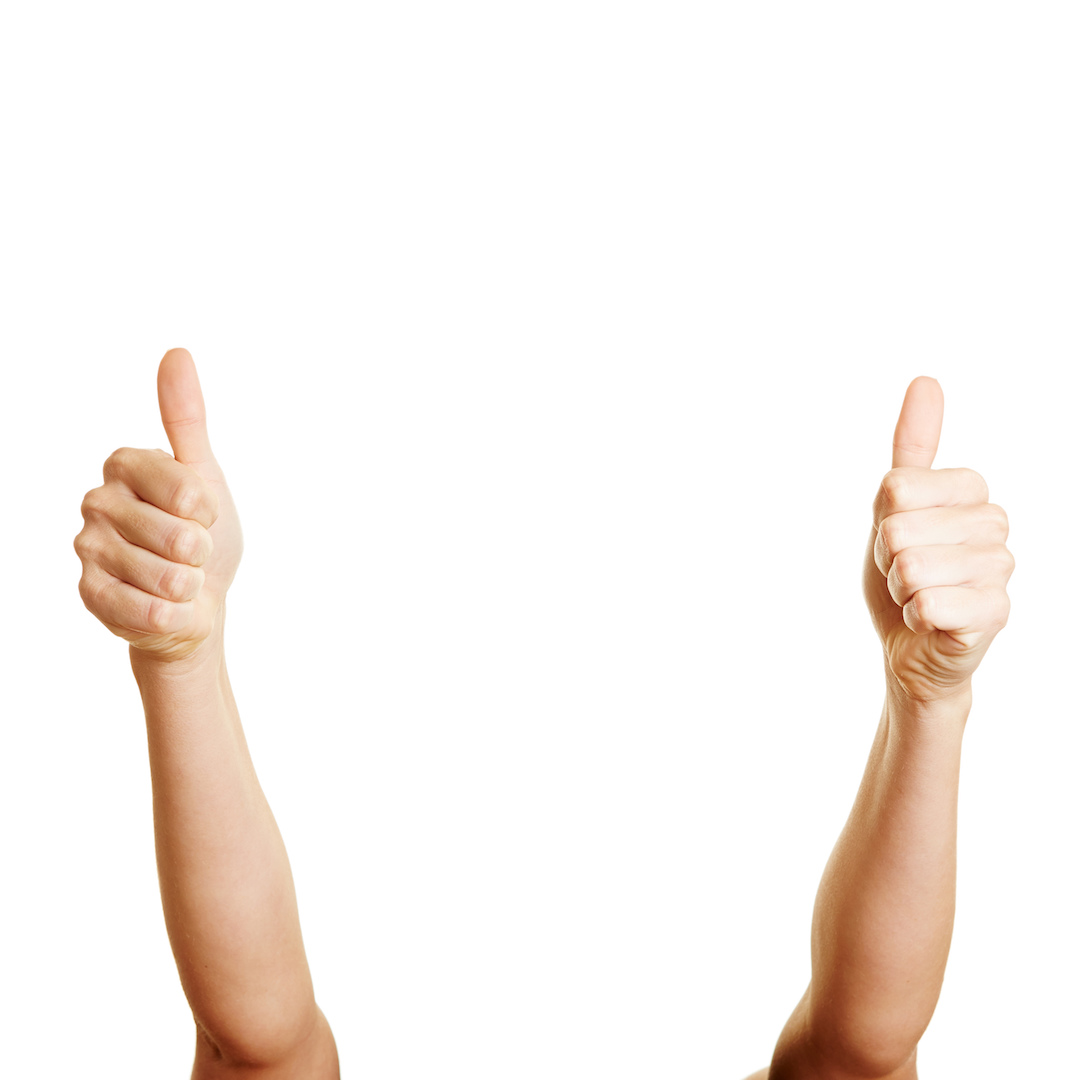 TO-DO list si program - BeneficiiFaptul ca ai un program structurat si detaliat al evenimetului tau este unul dintre avantajele contractarii unui event planner. Indiferent daca este vorba de nunta ta sau un eveniment corporate, stabilirea unui program este imperativ necesara pentru a sti toata lumea ce are si cand de facut. In plus de asta in asa fel vom elimina stresul si emotiile ( partial )din agenda.