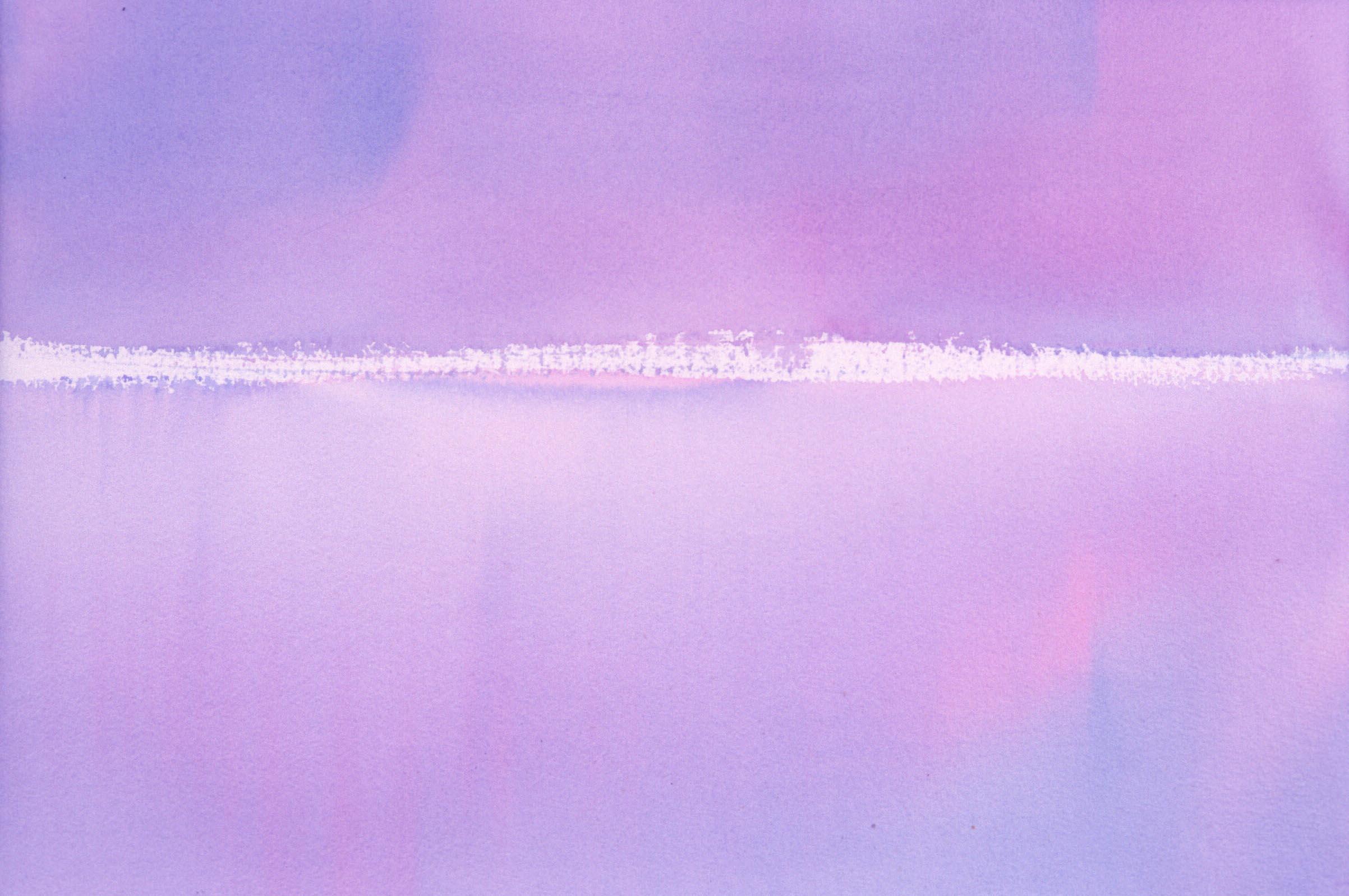 Color Horizon II
